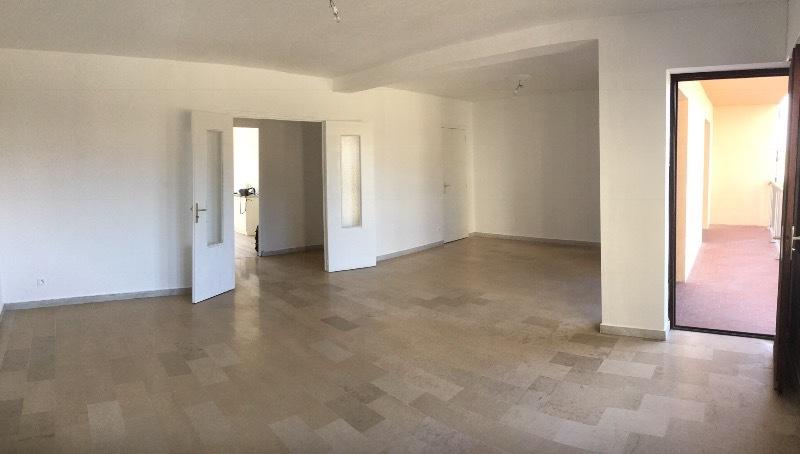 Appartement, 90 m² En ex…