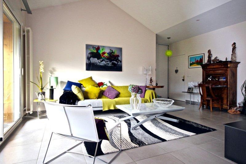 maison sejour cathedrale 41 immojojo. Black Bedroom Furniture Sets. Home Design Ideas