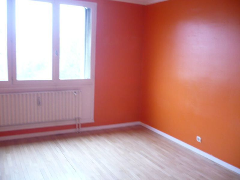 Appartement, 48 m² SAINT…