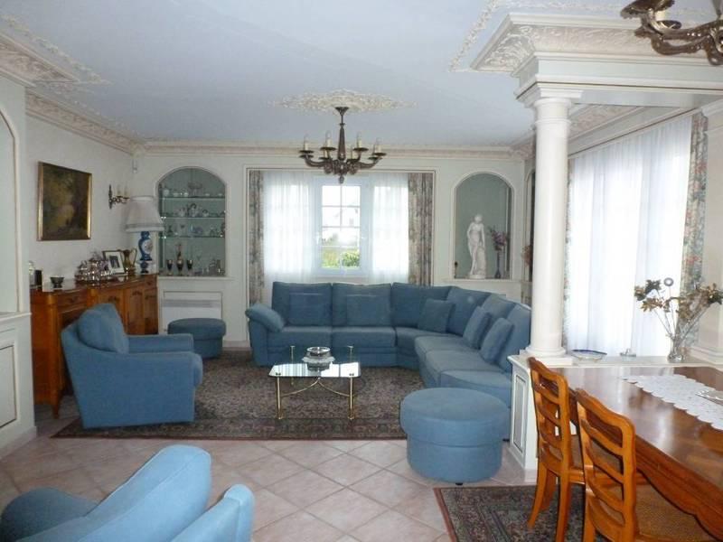 Maison, 215 m² Proch…