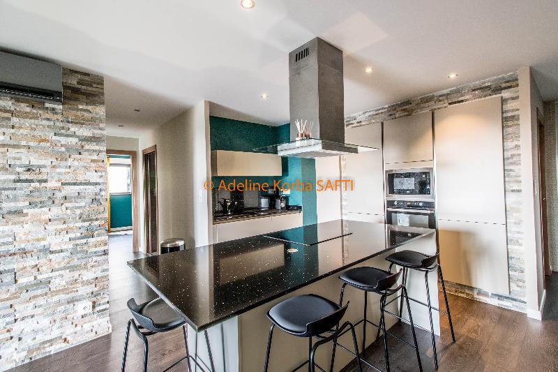 Appartement, 85 m² Borgo…