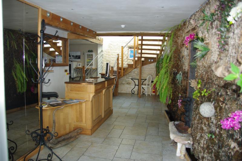 Maison, 419 m² A déc…