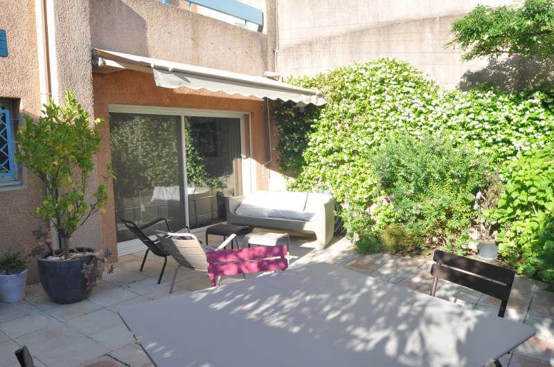 Maison, 135 m² Locat…