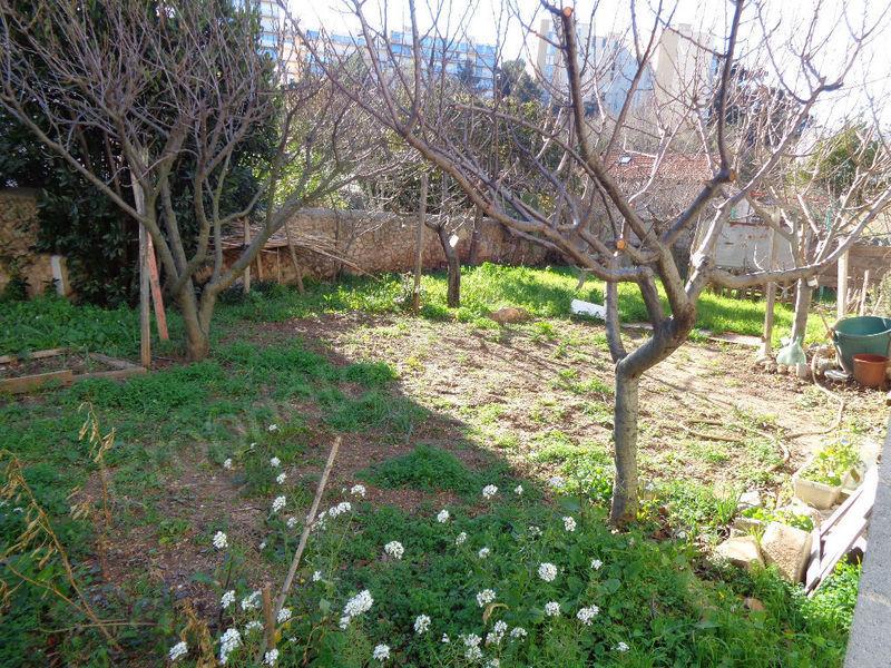 Maison rez jardin toulon immojojo - Maison jardin brisbane toulon ...