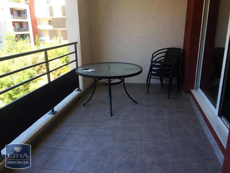 Appartement, 48 m² NIMES…