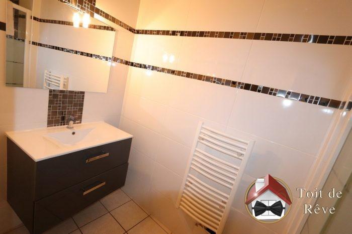Appartement, 43 m² Toit …
