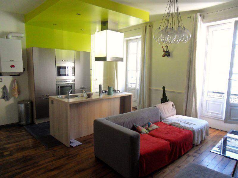 Appartement, 70 m² AG IM…