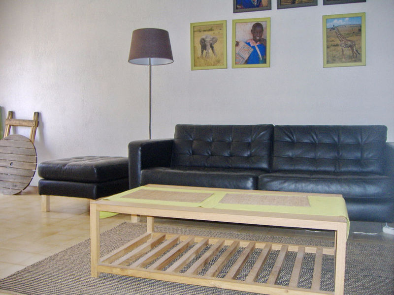 appartement pere soulas montpellier meuble immojojo. Black Bedroom Furniture Sets. Home Design Ideas