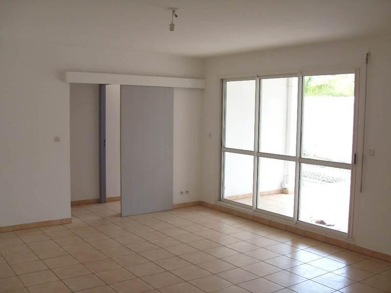 Appartement, 66 m² Bas d…