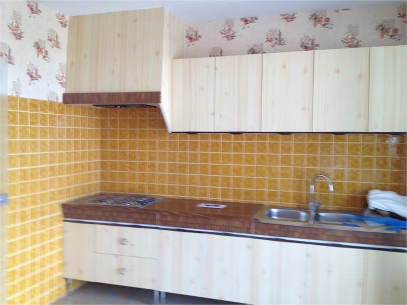 Appartement, 71 m² 13130…