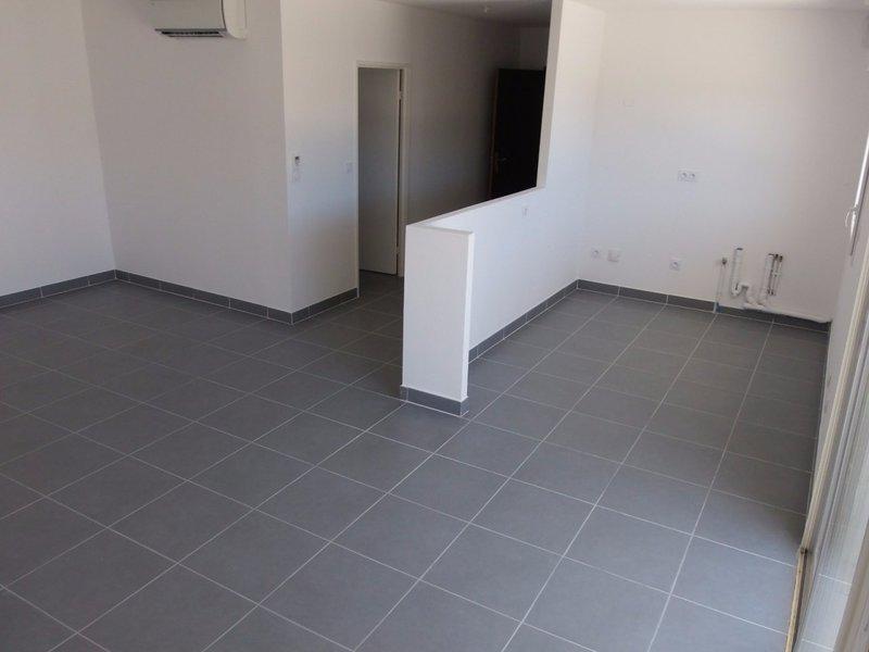 Appartement, 96 m² AIMAR…