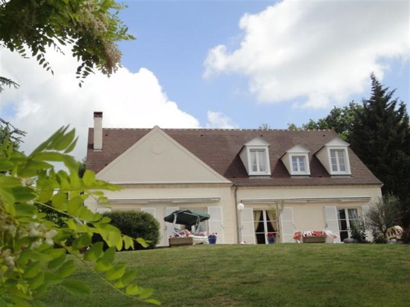Maison, 300 m² SUR L…
