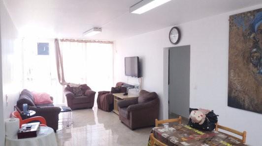 Appartement, 78 m² Appar…