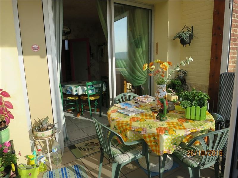 Maison, 84 m² Nouve…