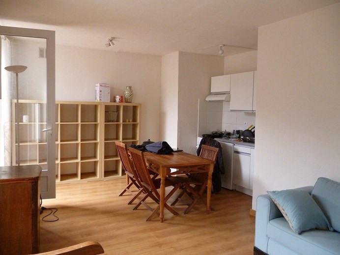 Maison, 122 m² Toulo…