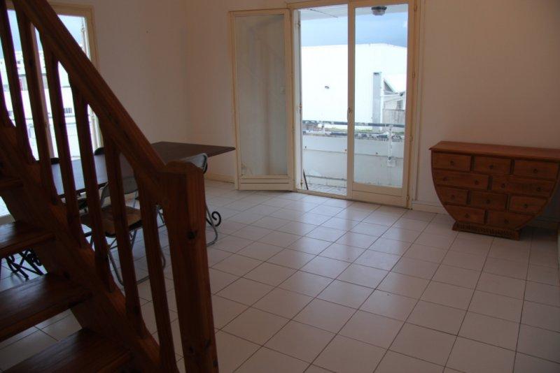 Appartement, 60 m² Au co…