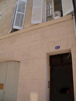 Appartement, 60 m² Dans …