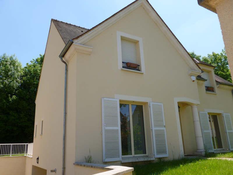 Maison, 155 m² Maiso…
