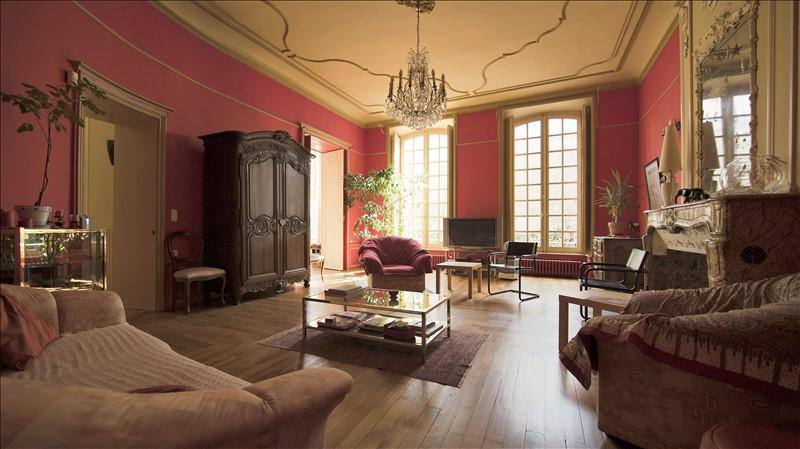 Appartement clermont plateau central immojojo - Douche autobronzante clermont ferrand ...