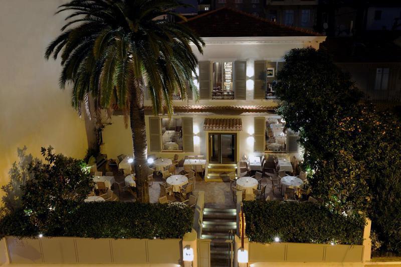 Cannes chambres exterieur immojojo for Chambre de commerce cannes