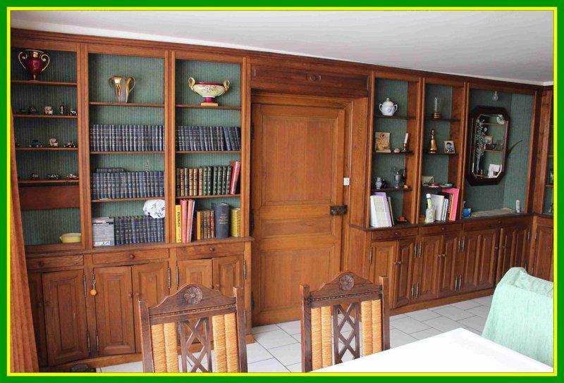 Maison, 112 m² A 40 …