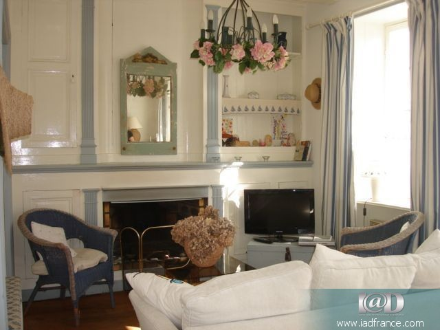 Maison, 68 m² I@D F…