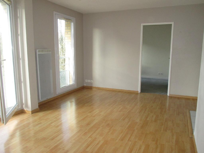 Appartement lille agence garage immojojo for Agence appartement lille
