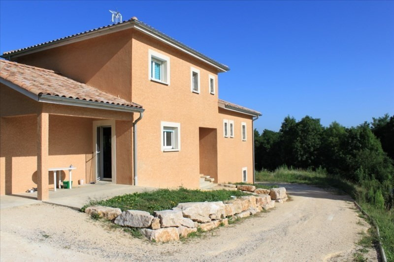 Maison, 146 m² A 30 …