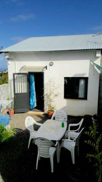 Maison, 42 m² LES A…