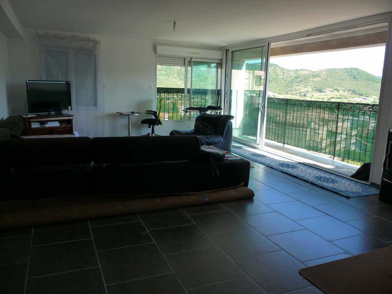 Appartement, 139 m² Priva…