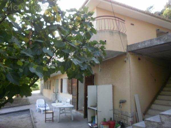 Maison, 190 m² MENTO…