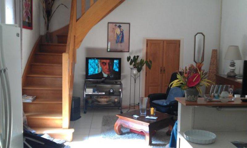 Maison, 67 m² BEAUL…