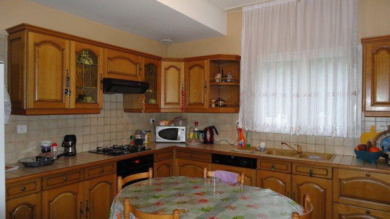 Maison, 153 m² Vienn…
