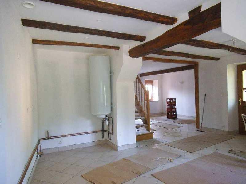 Maison, 94 m² Maiso…