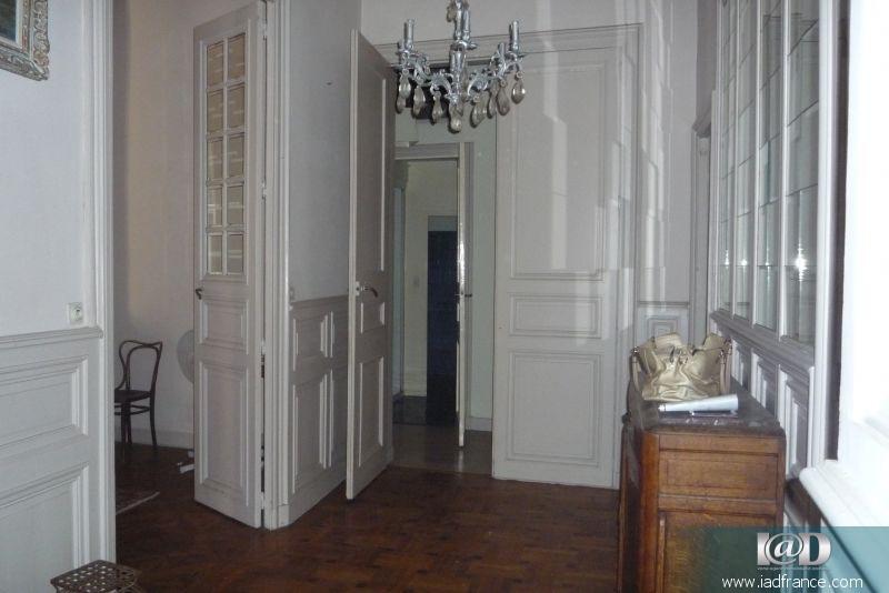 Appartement, 130 m² I@D F…