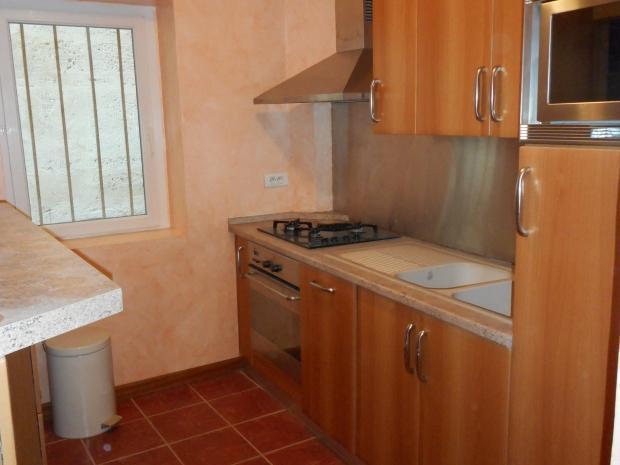 Appartement, 44 m² Fiche…
