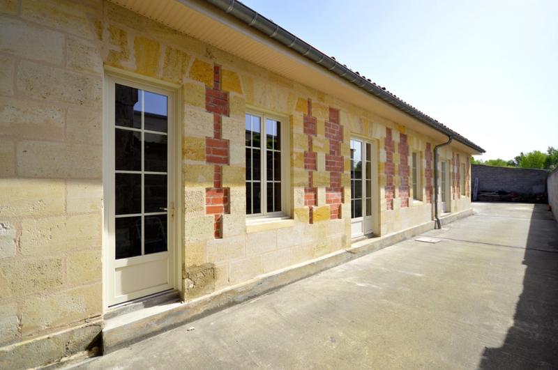 Maison echoppe loft bordeaux immojojo for Appartement bordeaux a renover