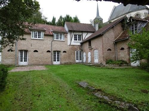 Maison, 216 m² SECTE…