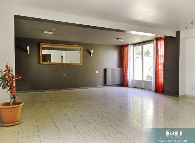 Maison, 160 m² I@D F…