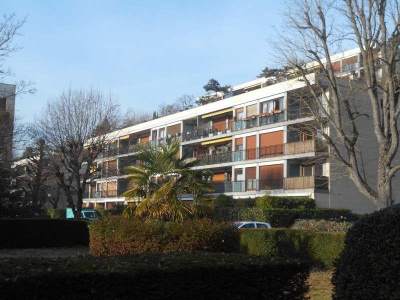 Residence bords seine herblay immojojo - Piscine d herblay ...