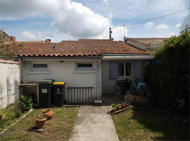 Maison, 70 m² A Les…