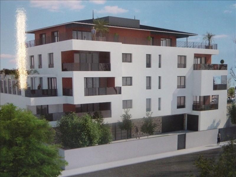 Appartement camp de bockange immojojo for Appartement atypique metz