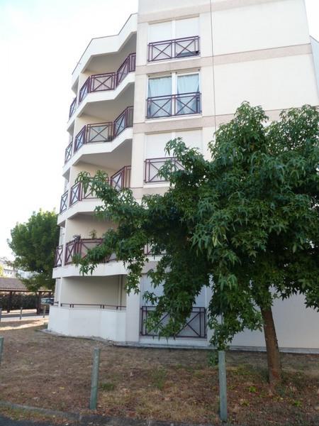Residence bordeaux appartement chu immojojo for Residence bordeaux