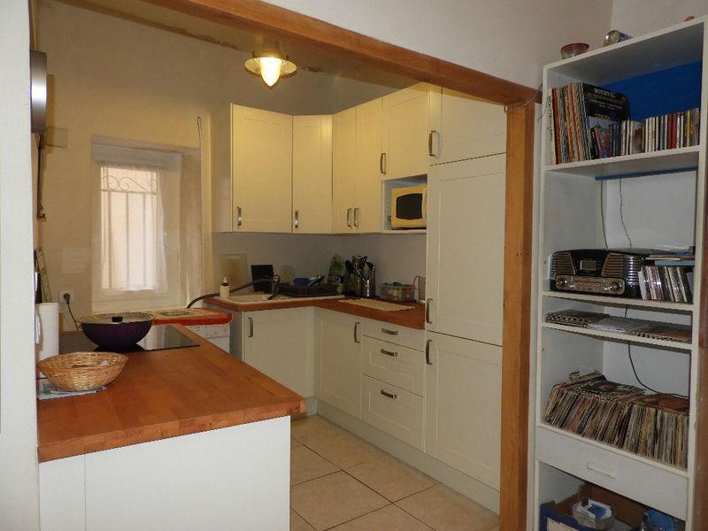 Maison, 74 m² Gigna…