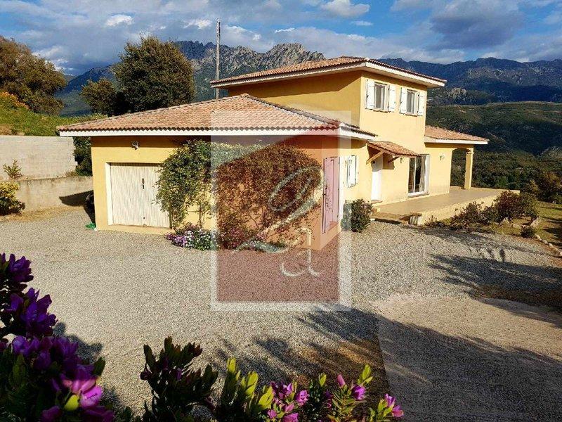 Maison, 170 m² Votre…
