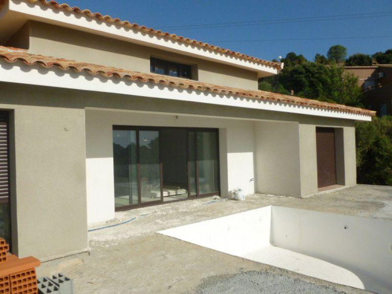 Muratello immojojo for Agrandissement maison 5m2