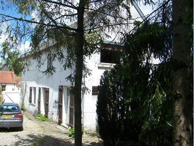 Maison, 119 m² SECTE…
