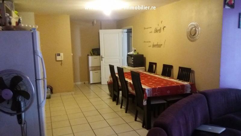 Appartement, 66 m² Résid…