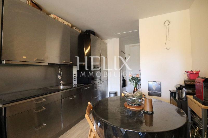 Appartement, 37 m² Chato…