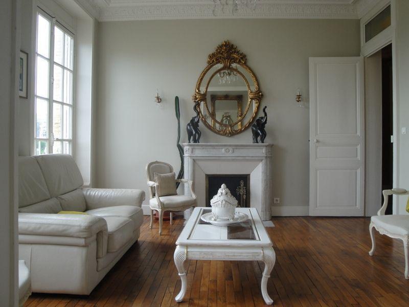 Appartement, 113 m² Situé…